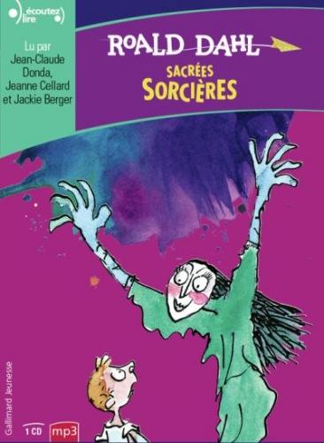 Sacrees-sorcieres.jpg