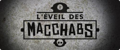 blog-macchabs.jpg