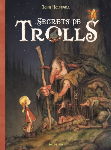 couv-Secrets-de-Trolls-620x837.jpg