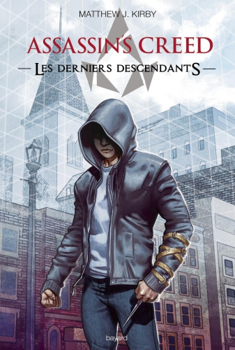 assassins-creed-last-descendants.jpg