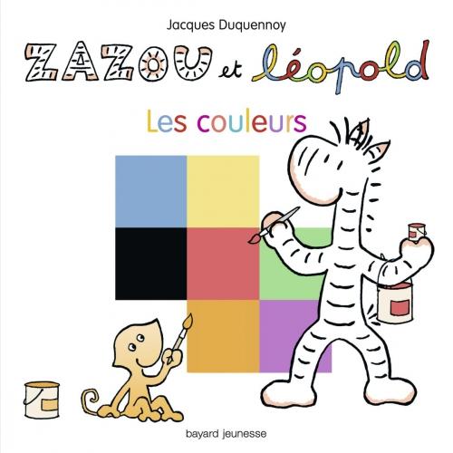 zazou-et-leopold-les-couleurs.jpg