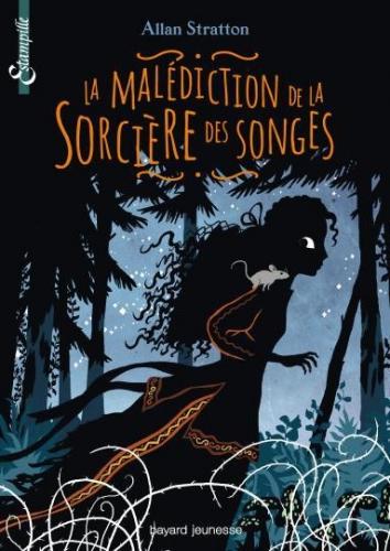 LA-MALEDICTION-DE-LA-SORCIERE-DES-SONGES_ouvrage_popin.jpg