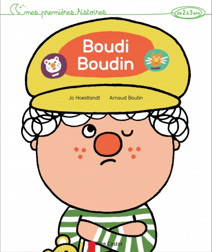 Mes premières histoires- Boudi-Boudin.jpg