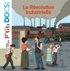 la-revolution-industrielle.jpg