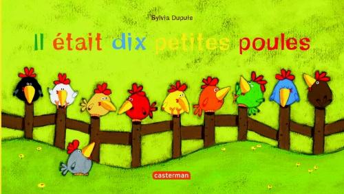 9782203123397_QUEUE LEU LEU T.18 IL ETAIT DIX PETITES POULES_HD.jpg