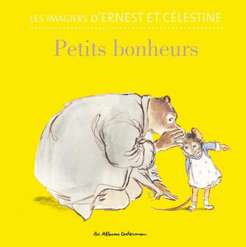 Petits Bonheurs E&C - couverture.jpg