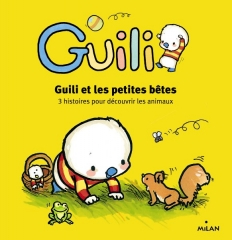 9782745960283-couverture_tailleZoom.jpg