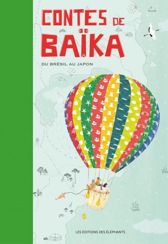 Contes de Baika_1.jpg