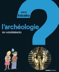 l-archyoologie-10752-450-450.jpg