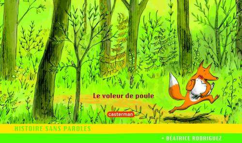 9782203110397_LE VOLEUR DE POULES_HD.jpg