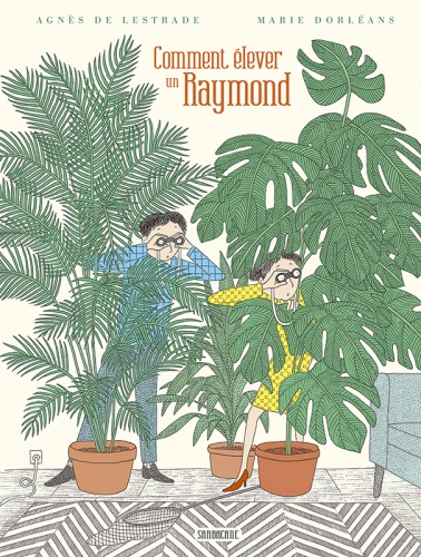 couv-Raymond.jpg
