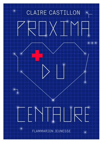 Proxima du Centaure.jpg