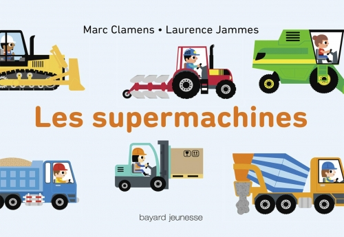 les-supermachines.jpg