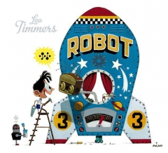 Robots_ouvrage_popin.jpg