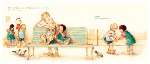 maelle1-page-001.jpg