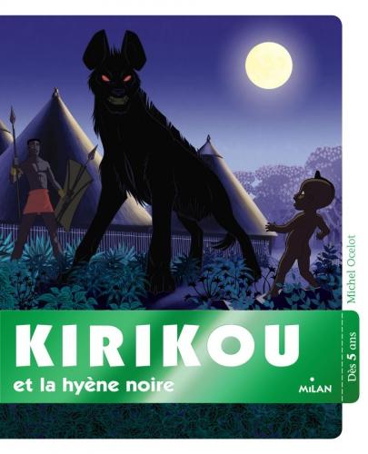 kirikou-et-la-hyene-noire.jpg