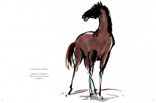 double cheval seul.jpg