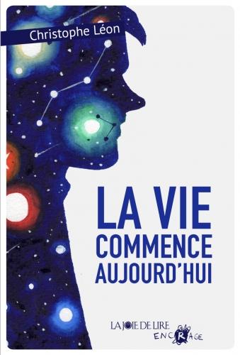 vie_commence_aujourdhui_COUV3.jpg