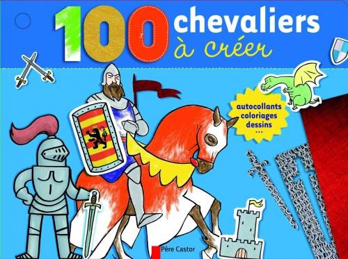 100 à créer - Chevaliers.jpg