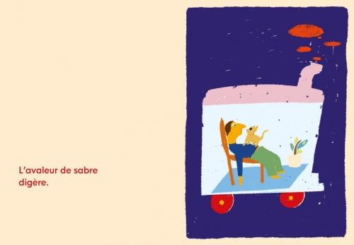 apres-le-cirque-p-10-11-web-1400x.jpg