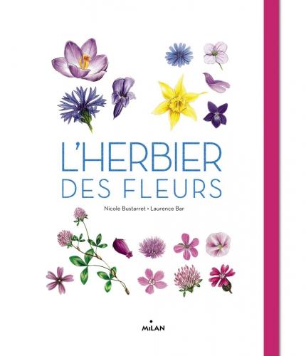 lherbier-des-fleurs.jpg