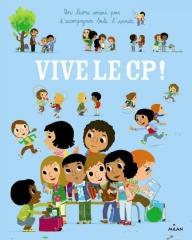 VIVE-LE-CP-!_ouvrage_popin.jpg