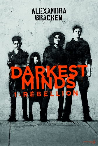 DARKEST MINDS - cou#2CFD0C9.jpg