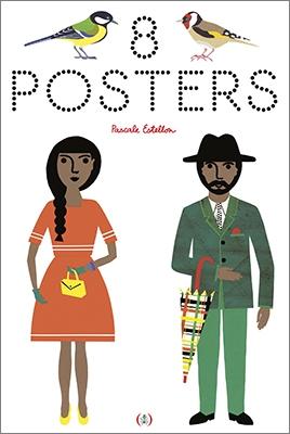 poster_couv-filet.jpg