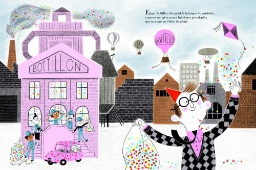 amours-et-confettis-p6-7-1400x.jpg