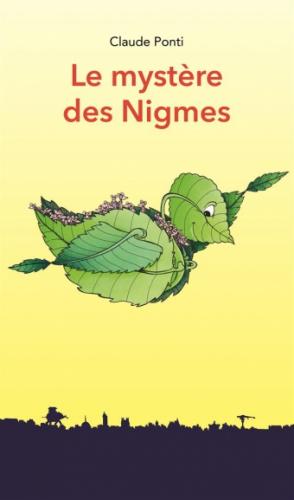 nigmes.jpg