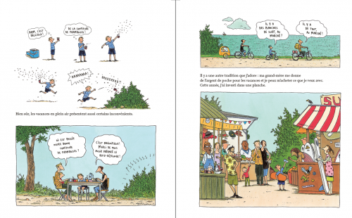 pages_int_grandesvacances_8juin2016_2.png