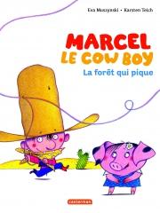 9782203109971_MARCEL LE COW-BOY T1 LA FORET QUI PIQUE_HD.jpg