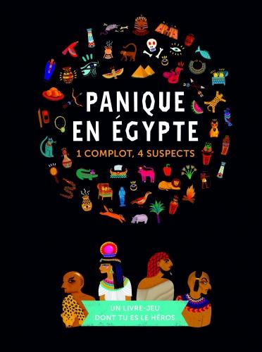 9782203118003_PANIQUE EN EGYPTE_HD.jpg