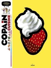Copain-de-la-cuisine_ouvrage_popin.jpg