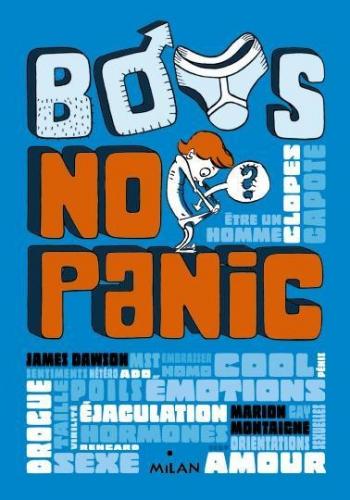 Boys-No-panic_ouvrage_popin.jpg