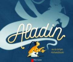 Aladin ou la lampe merveilleuse.jpg