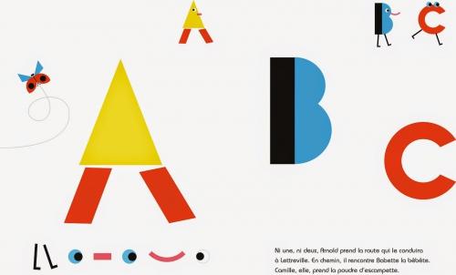 lettres1.jpg