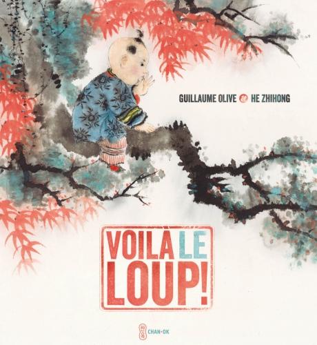 Voila Le Loup.jpg