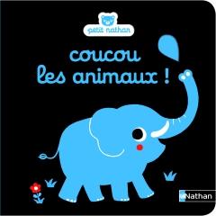 COUV_PetitNathanCoucouAnimaux.jpg