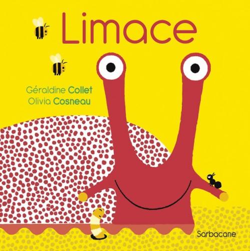 couv-limace-620x620.jpg