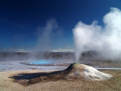 geyser 2.jpg