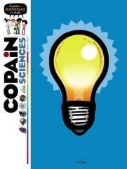 Copain-des-sciences_ouvrage_popin.jpg