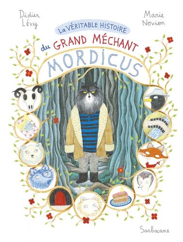 Couv-Felix-et-Mordicus.jpg
