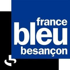 Logo_france_bleu_besancon.jpeg