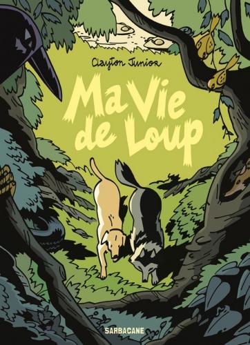 Couv-ma-vie-de-loup-620x854.jpg