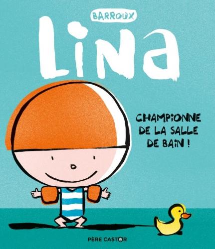 Lina Bain.JPG