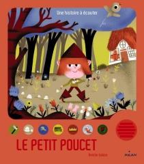 LE-PETIT-POUCET_ouvrage_popin.jpg