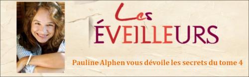 player-pauline-alphen-790x247.png