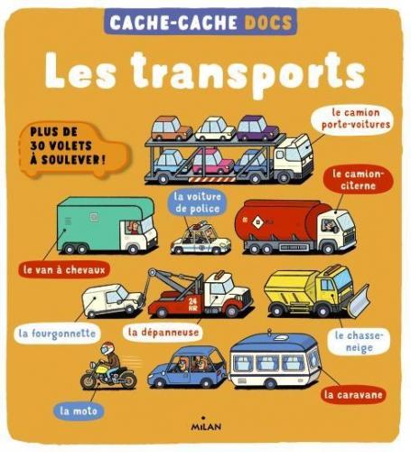 LES-TRANSPORTS-CACHE-CACHE-DOCS_ouvrage_popin.jpg
