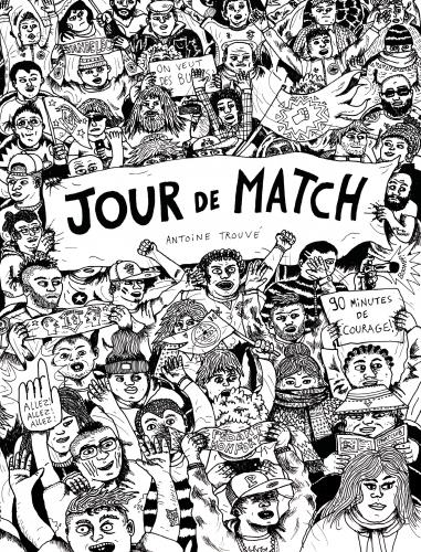 jour_de_match_COUV.jpg
